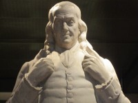 Benjamin_Franklin_statue_at_National_Portrait_Gallery_IMG_4374