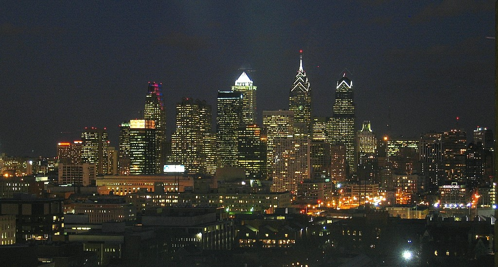 Skyline_of_Philadelphia
