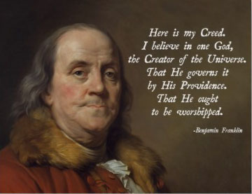 benjamin-franklin-on-religion