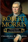 Financier of the Revolution, by Robert Morris